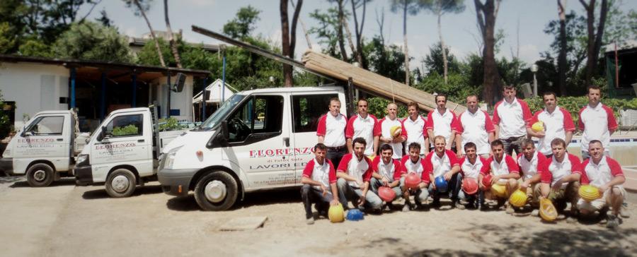 team-florenzo